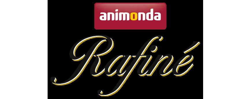 Rafine Soupe