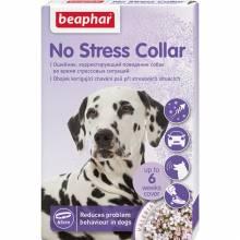 Ошейник Beaphar No Stress Collar для собак успокаивающий - 65 см