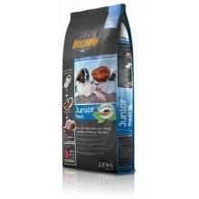Belcando Junior Maxi сухой корм для щенков крупных пород 1 кг (5 кг) (15 кг)
