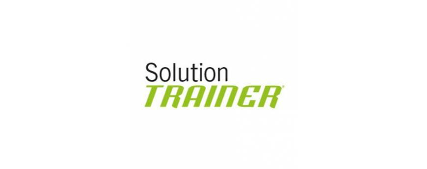 Trainer Solution