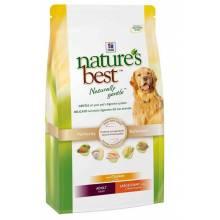 Hill's Nature's Best - Adult Large/Giant для собак крупных и гигантских пород 12 кг