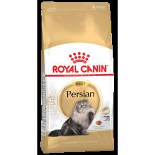 Royal Canin Persian 30 для Персидских кошек старше 12 месяцев - 2 кг