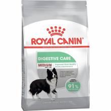 Royal Canin Medium Digestive Care сухой корм для собак с чувствительной пищеварительной системой средних пород - 3 кг (15 кг)