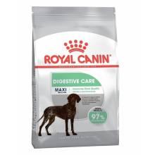 Royal Canin Maxi Digestive Care сухой корм для собак крупных пород с чувствительным пищеварением - 3 кг (10 кг) (15 кг)