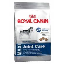 Royal Canin Maxi Joint Care корм для собак крупных размеров с повышенной чувствительностью суставов -  3 кг (12 кг)