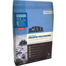 Acana Pacific Pilchard Dog All Breeds для собак всех пород и возрастов с сардиной 2 кг (6 кг) (11,4 кг)