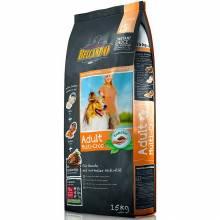 Belcando Adult Multi-Croq сухой корм для собак 1 кг (5 кг) (15 кг)