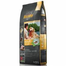 Belcando Adult Dinner сухой корм для взрослых собак с нормальной активностью 1 кг (5 кг) (15 кг)