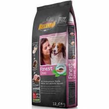 Belcando Finest Croc сухой корм для привередлевых собак 1 кг (4 кг) (12,5 кг)