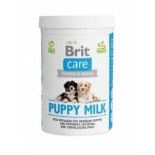 Brit Care Puppy Milk молоко для щенков 500 гр.