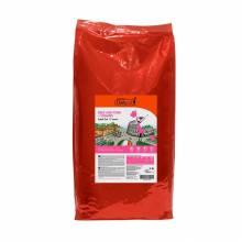Dailycat Casual Line Adult Beef, Pork and Veggies корм для кошек с говядиной, свининой и овощами 400 г (1,5 кг) (3 кг) (10 кг)