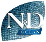 N&D ОКЕАН