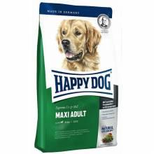 Happy Dog Maxi Adult сухой корм для взрослых собак крупных пород 1 кг (4 кг) (15 кг)