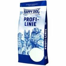 Happy Dog profi puppy maxi для щенков крупных пород с ягненком и рисом - 20 кг