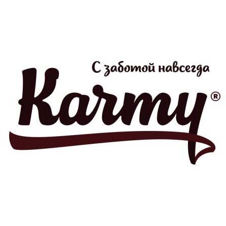 Karmy