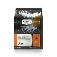 Kasiks Free Range Lamb Meal сухой беззерновой корм для взрослых собак всех пород с ягненком 2,3 кг (11,4 кг, 20 кг)