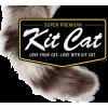 Kit Cat