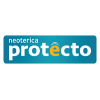 Neoterica Protecto