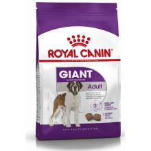 Royal Canin Giant Adult - корм для собак гигантских пород 4 кг (15 кг) (20 кг)