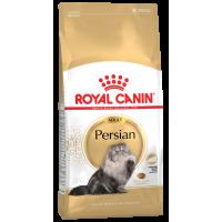 Royal Canin Persian 30 для Персидских кошек старше 12 месяцев - 2 кг (4 кг) (10 кг)