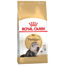 Royal Canin Persian 30 для Персидских кошек старше 12 месяцев - 2 кг (4 кг) (10 кг)