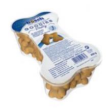 Bosch Goodies Vitality лакомство для собак укрепляющее хрящи и суставы 450 гр.
